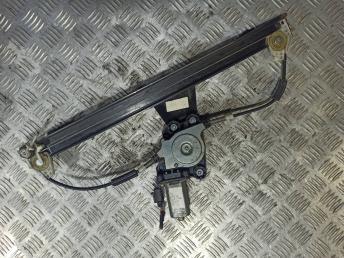 Стеклоподъемник передний правый Fiat Doblo 51830869