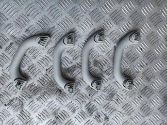 Ручка потолочная внутренняя Skoda Octavia A7