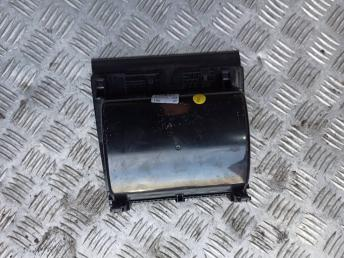 Бардачок консоли Skoda Octavia A7 5E1863077B