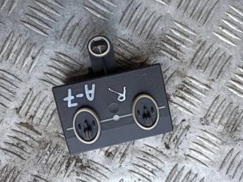 Блок комфорта Skoda Octavia A7 5Q4959392