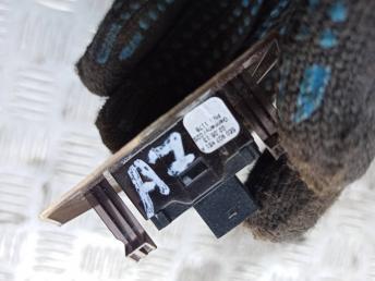 Датчик света Skoda Octavia A7 5E0907451A