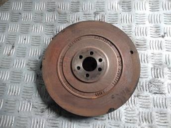Маховик VAG 03C105273P
