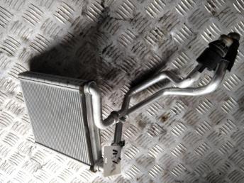 Радиатор печки VAG 5Q0819031