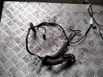 Проводка (коса) двери Skoda Octavia A7 5E0971694M