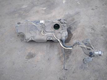Бак топливный Skoda Octavia A7 5Q0201085L