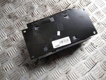 Усилитель магнитолы BOSE Audi A6 C5 4B5051225A