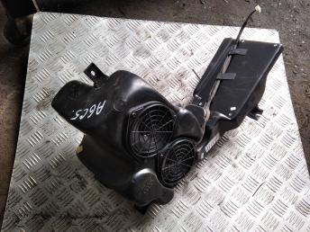 Сабвуфер Audi A6 C5 4B5035382A
