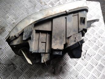 Фара правая Audi A6 C5 4B0941030K