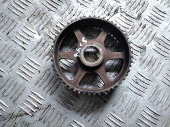 Шкив распредвала Audi A6 C5 078109111B