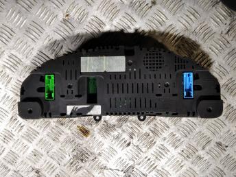 Панель приборов Audi A6 C5 4B0920900K