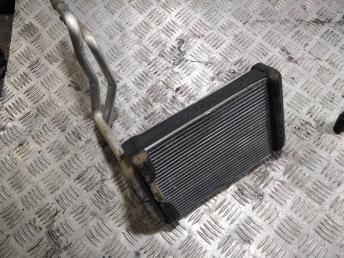 Радиатор печки Audi A6 C5 4B1819031