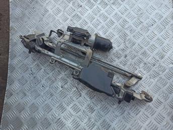 Трапеция стеклоочистителя Mazda 3 BL BBP267360