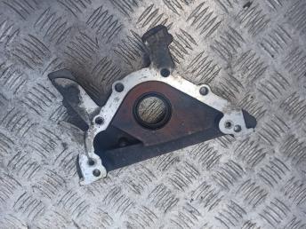 Крышка двигателя передняя VAG 038103153A