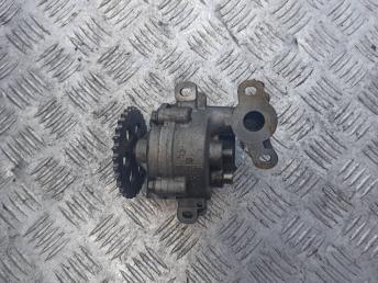 Насос масляный Ford Mondeo 3 2.0 TD 1456885