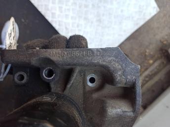 Кронштейн масляного фильтра Ford 1385380