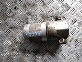 Осушитель кондиционера VAG 8D0820193A