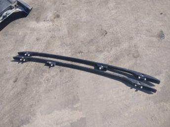 Рейлинг на крышу BMW X5 E53 51130008828