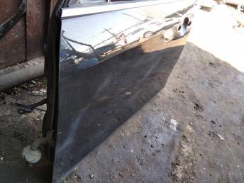 Дверь передняя левая Nissan Almera G15 801014AA8B