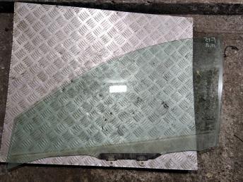 Стекло передней левой двери Nissan Almera G15 803014AA0A