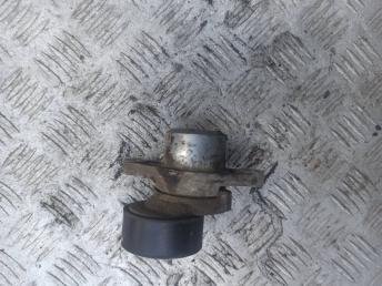 Ролик натяжителя ремня Renault-Nissan 1192500Q1A