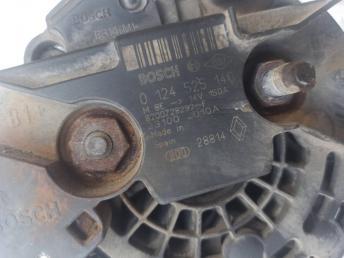Генератор Renault-Nissan 8200728292