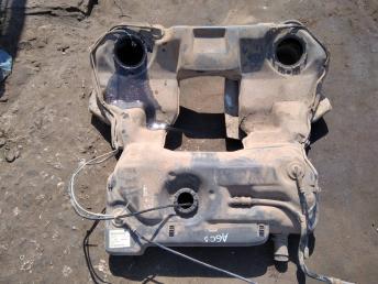 Бак топливный Audi A6 C5 4b0201021FK