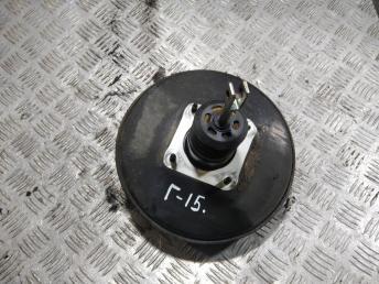 Вакуумный усилитель тормозов Nissan Almera G15 472101376R