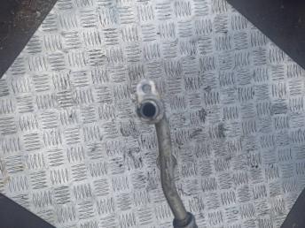 Трубка кондиционера Nissan Almera G15 924901107R