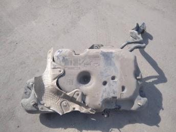Бензобак Nissan Almera G15 1720100Q0N