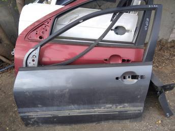 Дверь передняя левая Mitsubishi Lancer 9