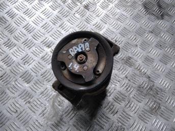 Компрессор кондиционера VAG 5Q0820803E