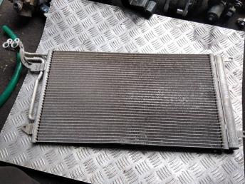 Радиатор кондиционера VAG 6R0820411T