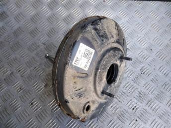 Вакуумный усилитель тормозов VAG 6R1614106K