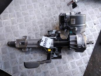Колонка рулевая ЭУР Skoda Rapid / Toledo 4 6R1423510BE