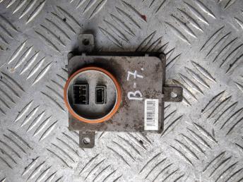 Блок розжига ксенона Volkswagen Passat B7 8K0941597B