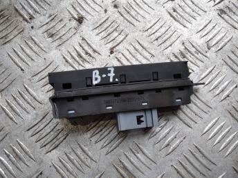 Кнопка датчиков парковки Volkswagen Passat B7 3AB927238A