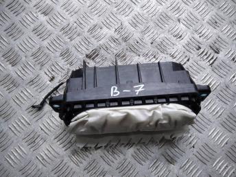 Подушка безопасности пассажира Volkswagen Passat B7 3C1419501AA