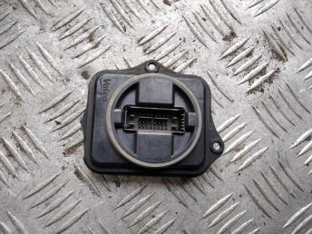 Блок ксенона VAG 3D0941329B