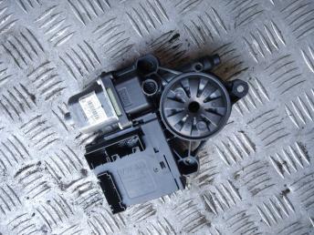 Моторчик стеклоподъемника Volkswagen Passat B7 3AA959701AZ0H