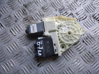 Моторчик стеклоподъемника Volkswagen Passat B7 3C0959703VW3