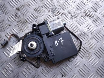 Моторчик стеклоподъемника Volkswagen Passat B7 3AA959702AZ05