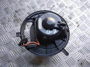 Моторчик печки VAG 3C1820015Q
