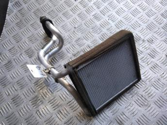 Радиатор печки VAG 3C0819031