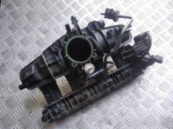 Впускной коллектор VAG 06J133201BH