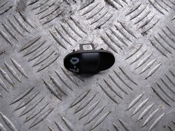 Датчик света Volkswagen Passat B7/CC 3C0907539C