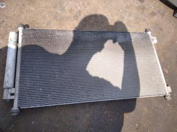 Радиатор кондиционера Honda Crosstour A0351SDCA012M