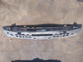 Усилитель переднего бампера Honda Crosstour 71172TP6A00
