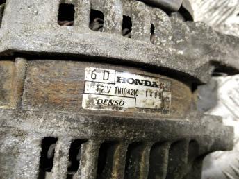 Генератор Honda Crosstour 1042101490