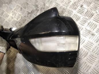 Зеркало правое в сборе с камерой Honda Crosstour 76200TP6R31ZC