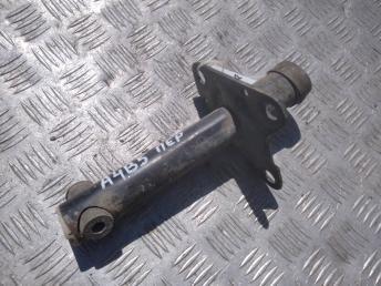 Кронштейн усилителя передний Audi A4 B5 8D0807134A